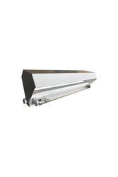 Pelsan Ultraviole Mikrop Kırıcı Armatür 30w 90cm (Lamba Hariç) - Thumbnail