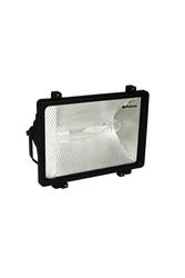 Pelsan - Pelsan Yeno 400W IP65 Metal Halide Projektör (LAMBASIZ) 105166