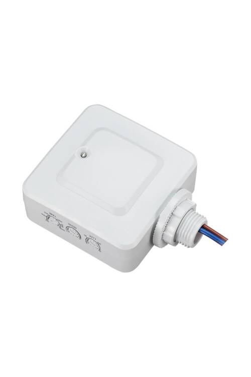 Pelsan Yüksek Tavan Sensörü IP20 314730