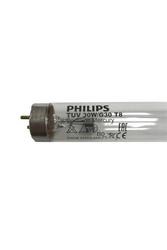 PHILIPS - PHILIPS UVC 30W Mikrop Kırıcı Floresan Lamba