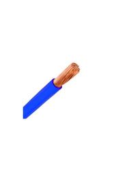 PRYSMIAN - Prysmian 10mm Mavi Nyaf Çok Telli Kablo H07V-K