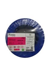 PRYSMIAN - Prysmian 1mm Mavi Nyaf Çok Tellİ Kablo H05V-K