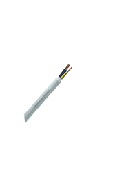 PRYSMIAN - Prysmian 3x4mm NHXMH Halogen Free Antigron Enerji Kablosu