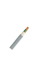 PRYSMIAN - Prysmian 4x6mm NHXMH Halogen Free Antigron Enerji Kablosu