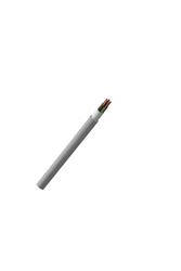 PRYSMIAN - Prysmian 5x4mm NHXMH Halogen Free Antigron Enerji Kablosu