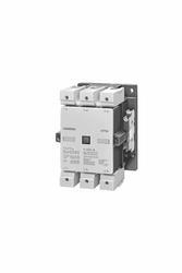 Siemens - Siemens 170A 230V 90kW 2NO+2NC 3Faz Boy8 Kontaktör 3TF5222-0AP0