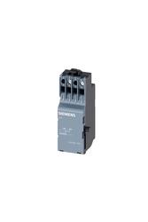 SIEMENS - Siemens UVR Düşük Gerilim Bobini 3VA9908-0BB25