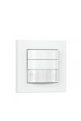 STEİNEL - Steinel Varlık IR 180 Universal 2 telli COM1 Beyaz 033149 Sensör