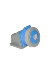 T-Plast - Tplast Duvar Prizi 3x16A IP67 3121 307 0900