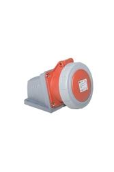 T-Plast - Tplast Duvar Prizi 5x32A IP67 3108 307 1600