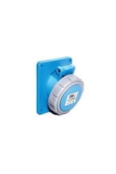 T-Plast - Tplast Makine Prizi (Eğik) 3X16A IP44 3121 309 0900