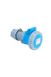T-Plast - Tplast Uzatma Prizi 3x16A IP67 3121 304 0900