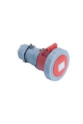 T-PLAST - Tplast Uzatma Prizi 5x16A IP67 3106 304 1600